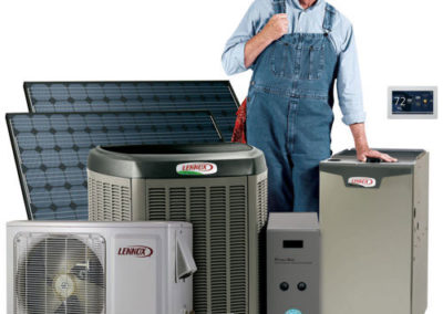lennox-solar-heating-cooling-northern-va